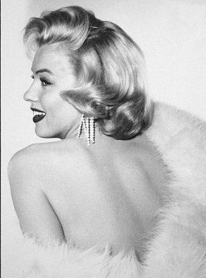 Мерилин Монро/Marilyn Monroe 3533596026f8