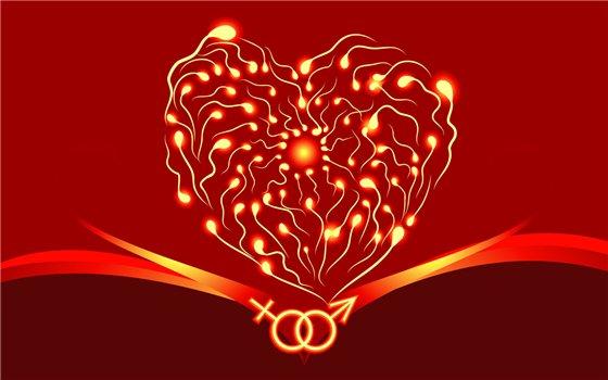 Всех, кто любит и влюблен 58b4494ff9cd