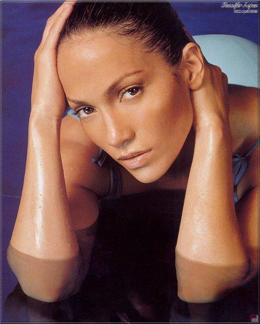 Дженнифер Лопес/Jennifer Lopez 257903256f8c