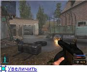 [ТЧ] 9th of May Weapon mod 816b89498db2t