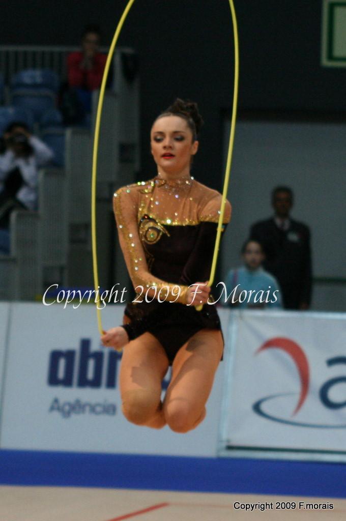 Anna Bessonova - Page 37 Cc1bbec50e99