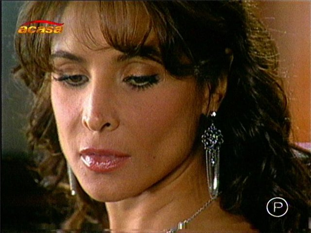 Лорена Рохас/Lorena Rojas - Страница 4 Bdecf2b93148