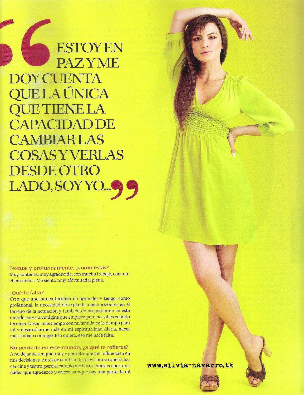 Silvia navarro//სილვია ნავარო - Page 2 B258ff946f60