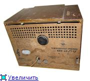 Телевизор КВН-49. 665dcbad7eb9t