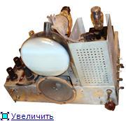 Телевизор КВН-49. 3093b3955ae3t