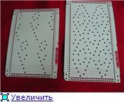 Перфокарты для СИЛЬВЕР-280 3b2e8689b607t