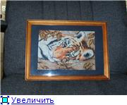 Галерея отшитых работ 496c43926f2ct