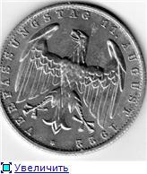 Моя маленькая коллекция монет A04b7758e91bt