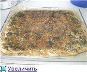Торты и пирожные 1d413993b694t
