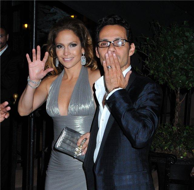 Дженнифер Лопес/Jennifer Lopez - Страница 3 58e8e4159ccd