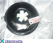 ТОРТИКИ на заказ в Симферополе - Страница 5 A42270485611t