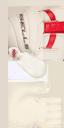 """موسوعة all-gloves   """" 1 """" E84ace5f9e3d"""