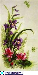 Совместные процесс - Цветочная поляна - Страница 2 371b5ed4aebbt
