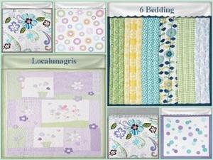 Постельное белье, одеяла, подушки, ширмы - Страница 2 89ec32de6e9c