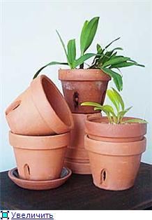Горшки для орхидей E1afcc7e51b4t