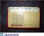 Старое радио 64279609b268t
