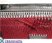 Мастер-классы по вязанию на машине - Страница 1 A99ccea90fe0t