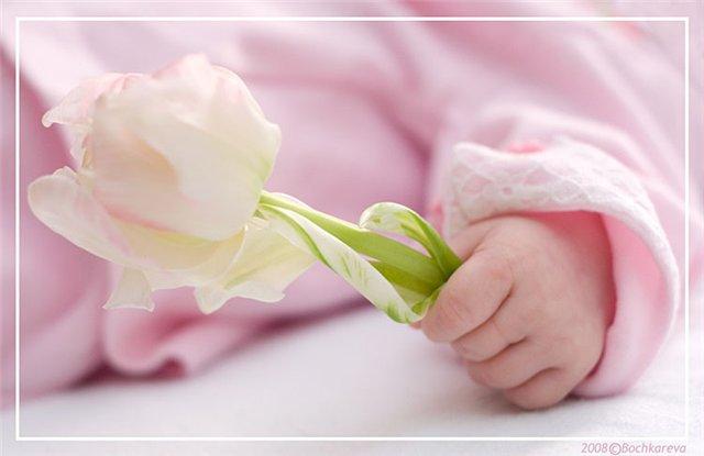 Леночку(Анеллу) с рождением дочки!!! 9fbfbaf17943