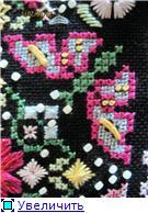 Needlepoint: вышиваем вместе - Страница 3 30c0a6188d20t