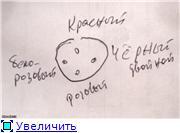 "Радиоприемник ""Р-313М2"". B28d74ad2df3t"