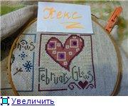 """""""Календарь 2012"""" - вышиваем вместе!!!! 1369d4645fcct"""