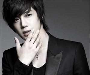 Ким Хен Чжун B190b3cd160d