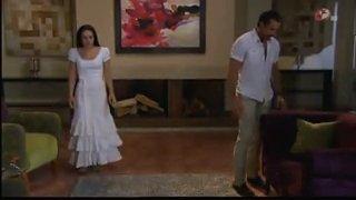 Un refugio para el amor [Televisa 2012] / თავშესაფარი სიყვარულისთვის - Page 4 D5a50d7b863f