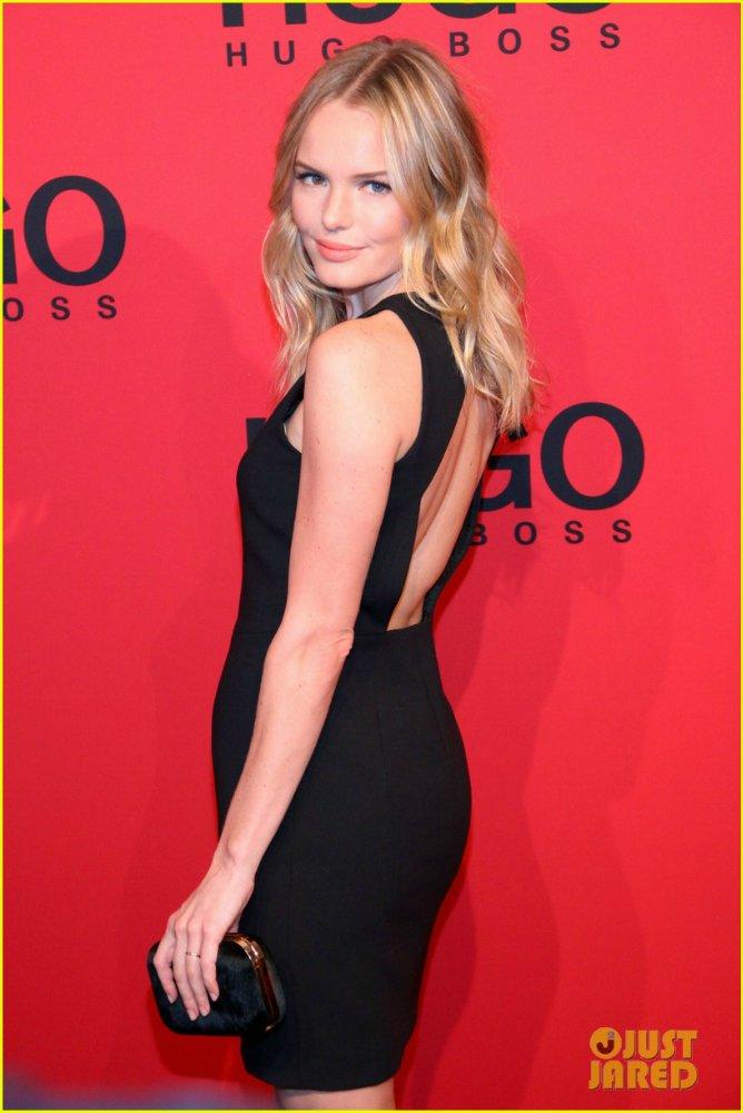 Kate Bosworth  - Страница 3 B3db963d6d17