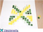 Лёлюшкина шкатулка... с рукоделием - Страница 4 D55f029262b6t