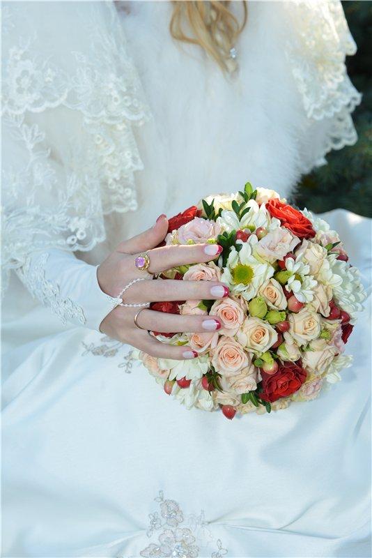 Свадебные платья Wedding dresses - Страница 3 4ee802be481d