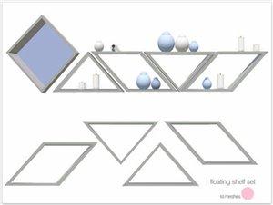 Прочая мебель - Страница 6 B9e6fb527dbb