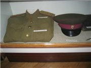 Military museums that I have been visited... - Page 2 C6dc81c68f2at