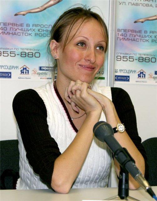 Amina Zaripova - Page 2 F0c1da05f7a5