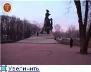 Україна - Ненька наша! 486106fef2c8t
