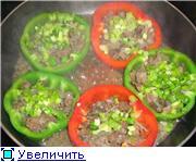 Блюда с овощами, фаршированные овощи  и др. - Страница 2 6cf4530e5acbt
