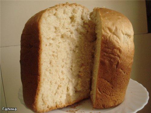 Хлебная тема 7a77c6a2ddf0