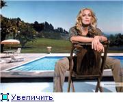 Madonna(Мадонна) 83c97c948801t