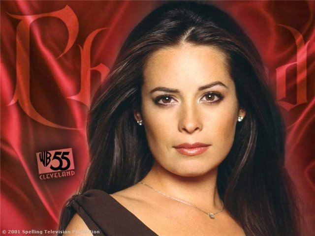 Холли Мэри Комбс/Holly Marie Combs 5e23dc9a15b5
