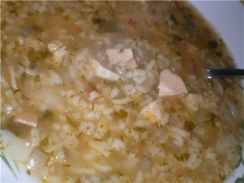 СупЫ, борщИ и другая первая жидкая пиСЧа D2fd29c81db7