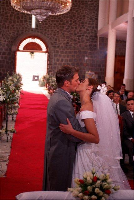 Привилегия любить/El privilegio de amar 63841abf1b28