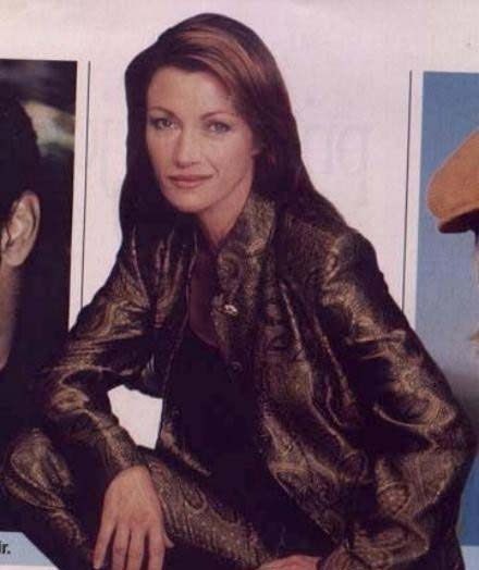 Джейн Сеймур/Jane Seymour 78fc32607f36