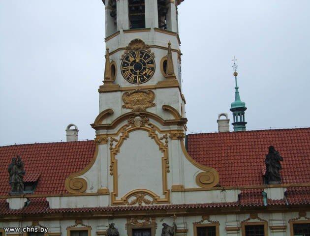Встреча Нового года 2009 -Польша-ПРАГА-Карловы Вары-Дрезден 7eafdb1a9096