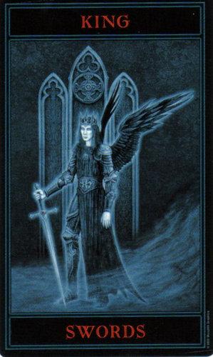 Король мечей C2fc5743c62a