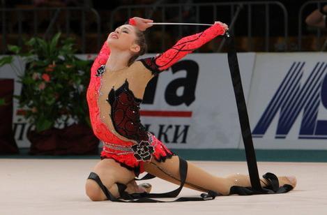 Alina Maksymenko - Page 3 A5d3621301e1