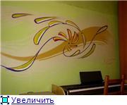 Идеи для росписи  54d7a1d65254t