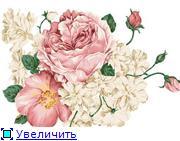 Идеи для росписи  E666bd19d814t