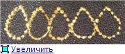 """Мастер-класс по росписи контурами в технике """"Point-to-Point"""" B162507a54f4t"""