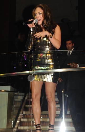 Дженнифер Лопес/Jennifer Lopez - Страница 3 20fa0d8f5290