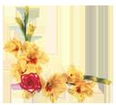 Элементы декора - Страница 9 139bc10899d1