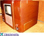 Телевизор КВН-49. A44f2e739e79t